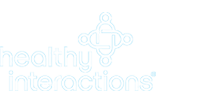 Healthy Interactions Logo